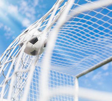 Maßgefertigte Sportnetze Günstig Online Shoppen Sportnetze By Konege