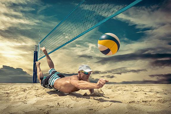 Ballfangnetze Für Fußball Handball Oder Tennis Sportnetze By Konege